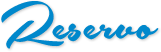 Reservo Image Hosting Script