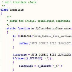 100% Source Code