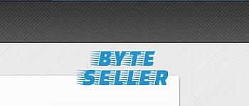 ByteSeller Payment Gateway