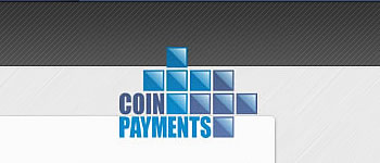 Coinpayments Payment Gateway