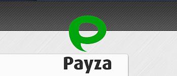 Payza Payment Gateway