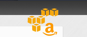 Amazon S3 Storage Plugin