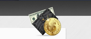 Rewards Plugin