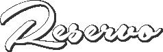 Reservo - Image Hosting Script